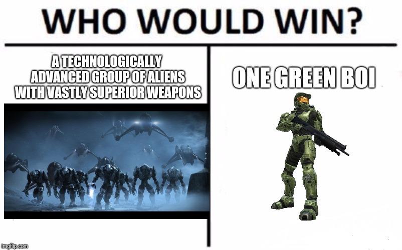 Gaming Master Chief Memes Gifs Imgflip