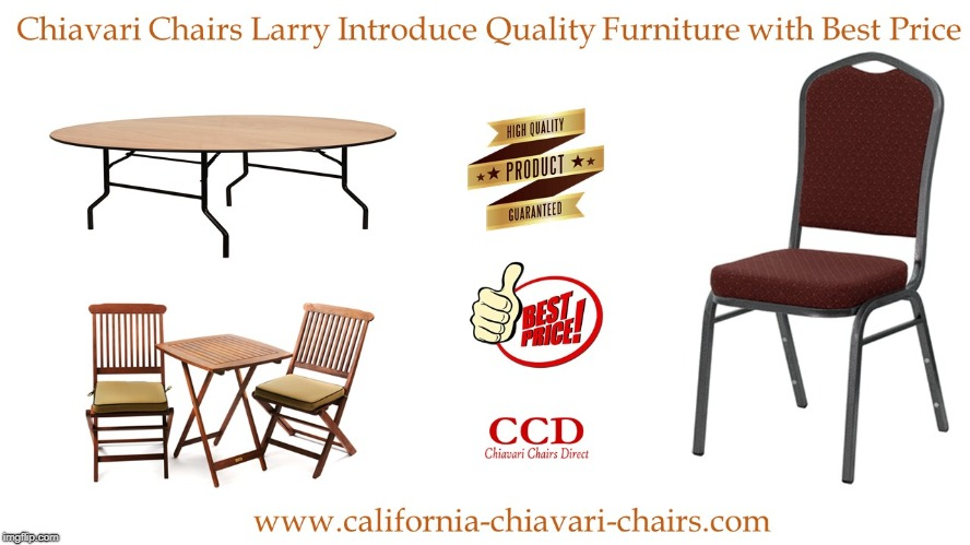 Astounding Chiavari Chairs Larry Introduce Quality Furniture With Best Gmtry Best Dining Table And Chair Ideas Images Gmtryco