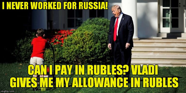 Vladimir Putin Memes Gifs Imgflip
