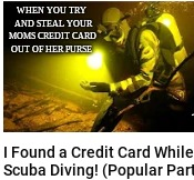 kids be like: FREE V-BUCKS!?!?! | WHEN YOU TRY AND STEAL YOUR MOMS CREDIT CARD OUT OF HER PURSE | image tagged in credit card,steal,memes,funny | made w/ Imgflip meme maker