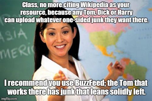 High school memes buzzfeed