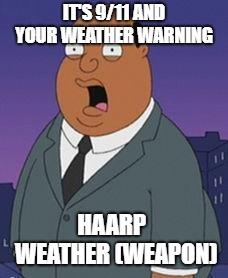 family guy weatherman Images - Imgflip
