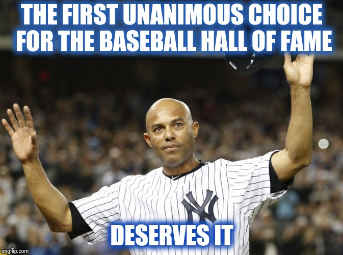 """Take my hand , we're off to Never Never Land""-James Hetfield 