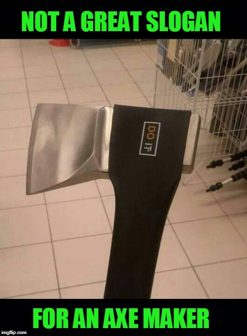 "The ""Lizzy Borden"" Model 