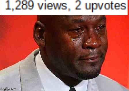 crying michael jordan | image tagged in crying michael jordan | made w/ Imgflip meme maker
