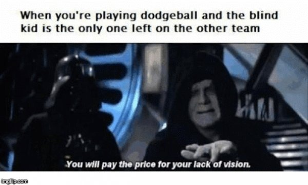 Didn't see that one coming:O | image tagged in star wars prequels,funny memes,good memes,emperor palpatine,darth vader | made w/ Imgflip meme maker