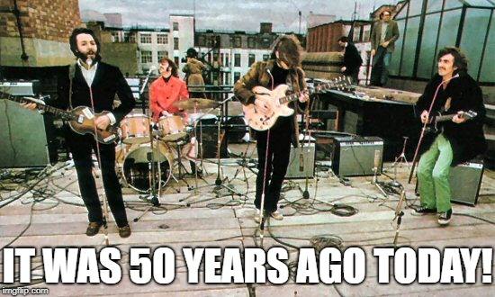 """I'd like to say thank you on behalf of the group and ourselves and I hope we've passed the audition!"" 