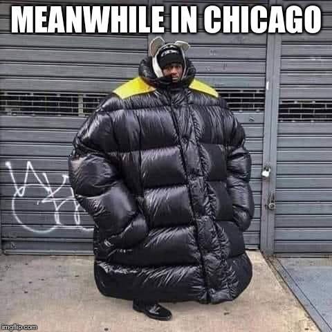 Bildergebnis für oversized meme