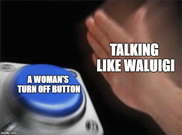 "*Pulls in close* ""Weh"" *Sleeps on couch* 