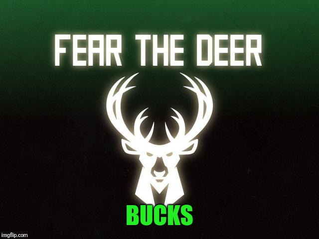 BUCKS | made w/ Imgflip meme maker