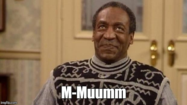 Bill Cosby | M-Muumm | image tagged in bill cosby | made w/ Imgflip meme maker