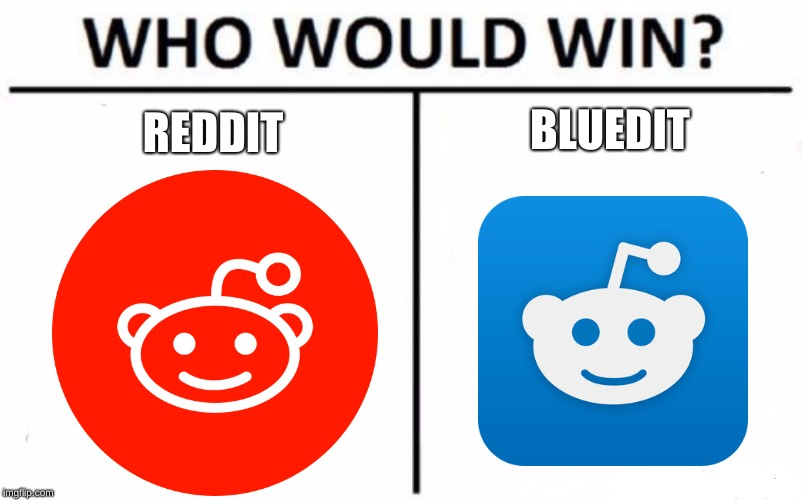 Who Would Win Meme Imgflip