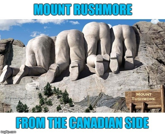 President's Day | image tagged in president,mount rushmore,george washington,teddy roosevelt,thomas jefferson,abraham lincoln | made w/ Imgflip meme maker
