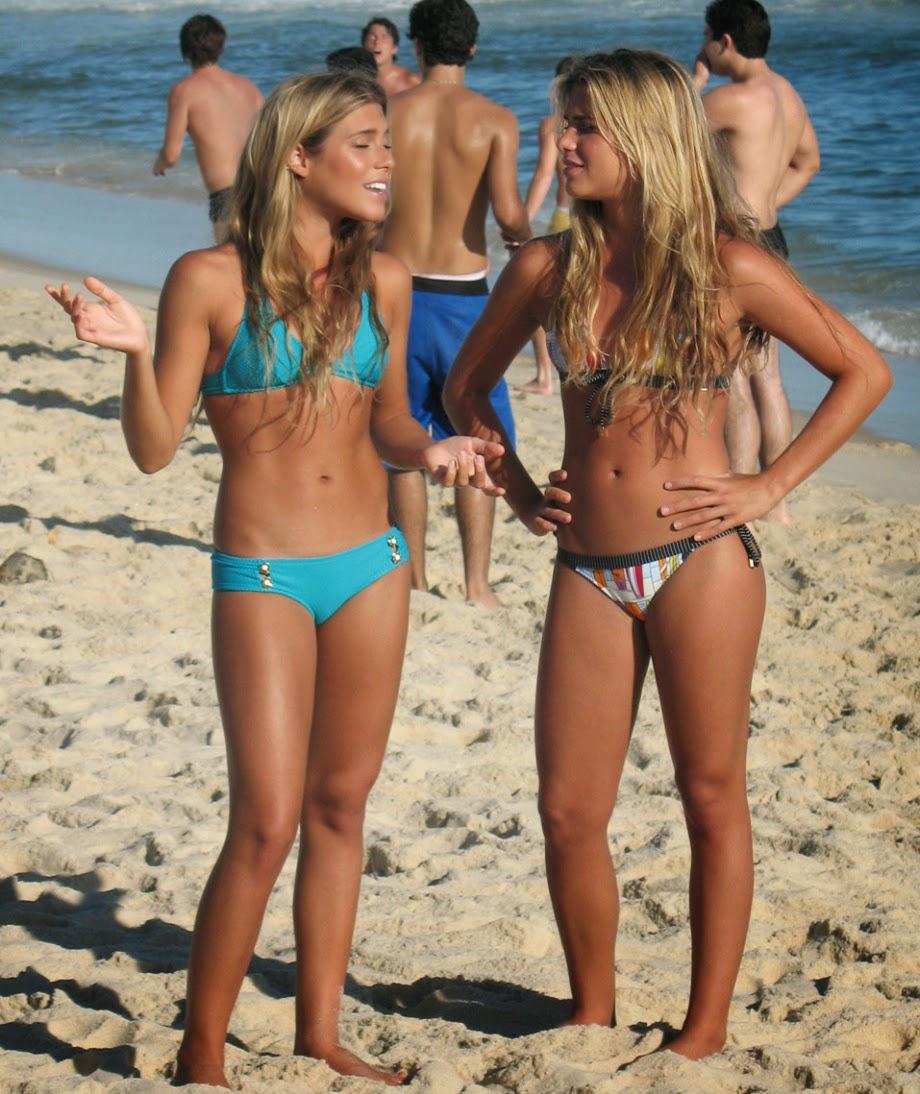 young-babes-beaches-coed-cofidental-xxx