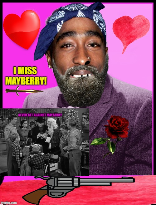 pink floyd | I MISS MAYBERRY! | image tagged in pink floyd | made w/ Imgflip meme maker