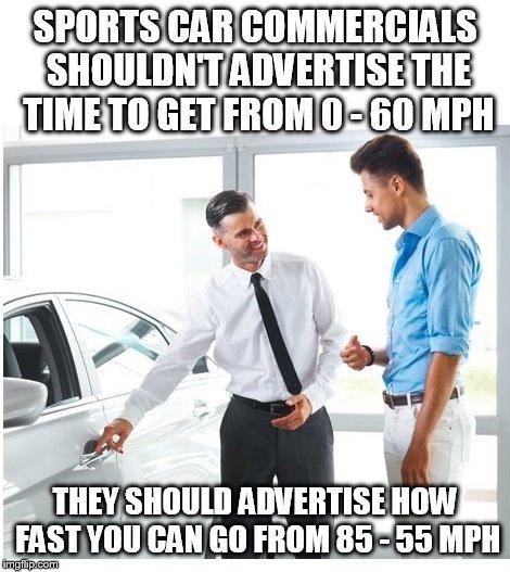 Car Dealer And Man Memes Gifs Imgflip