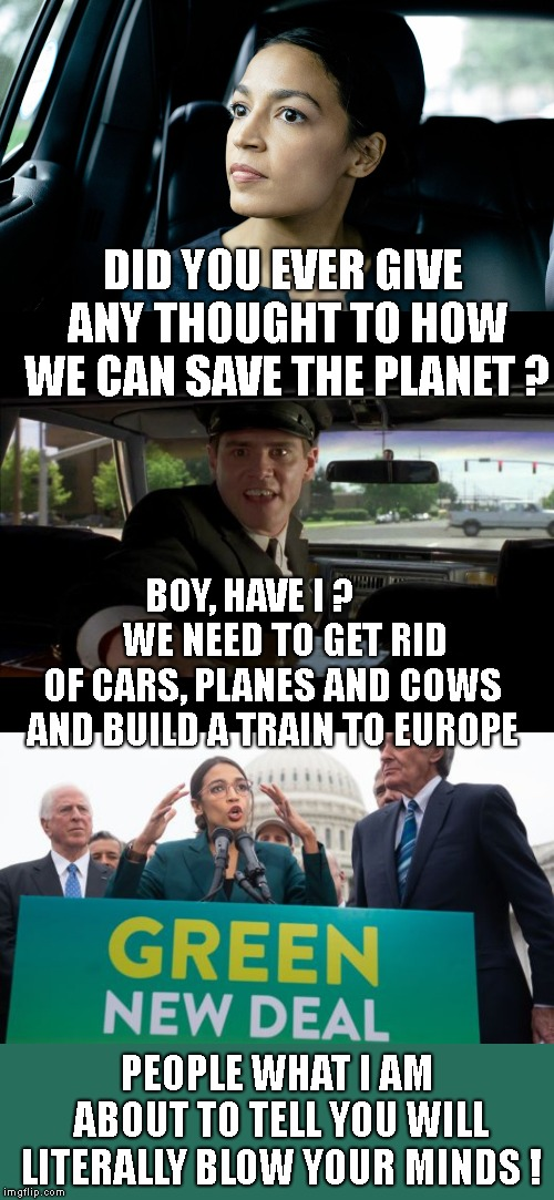 politics dumb dumber limo driver airport luggage lloyd Memes