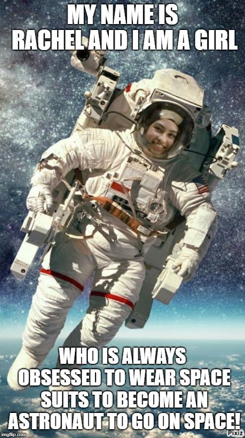 astronaut Memes & GIFs - Imgflip