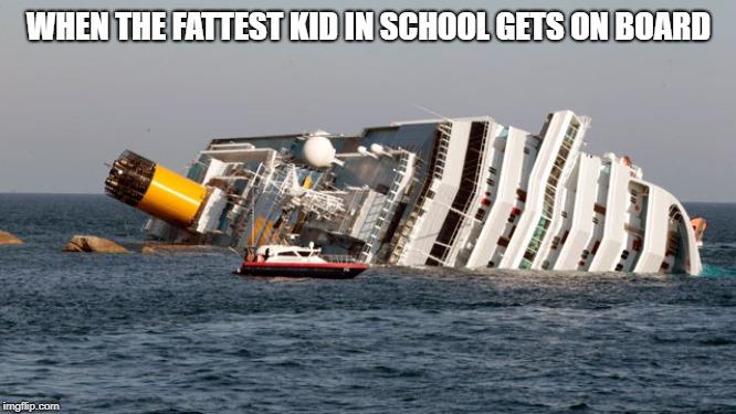 Sinking Ship Memes Gifs Imgflip