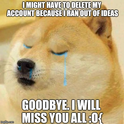 Best 50 Miss You Meme Funny Best New 2020