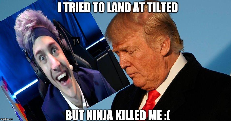 Politics Memes Gifs Imgflip