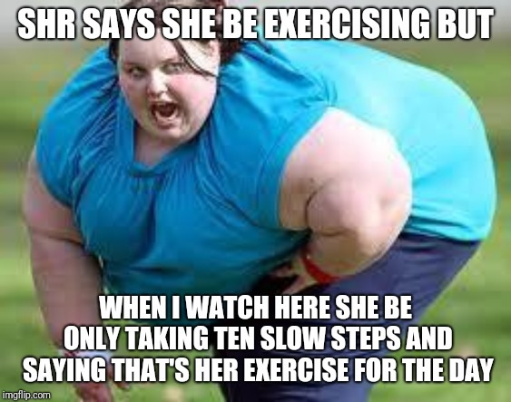 Fat Person Memes Gifs Imgflip
