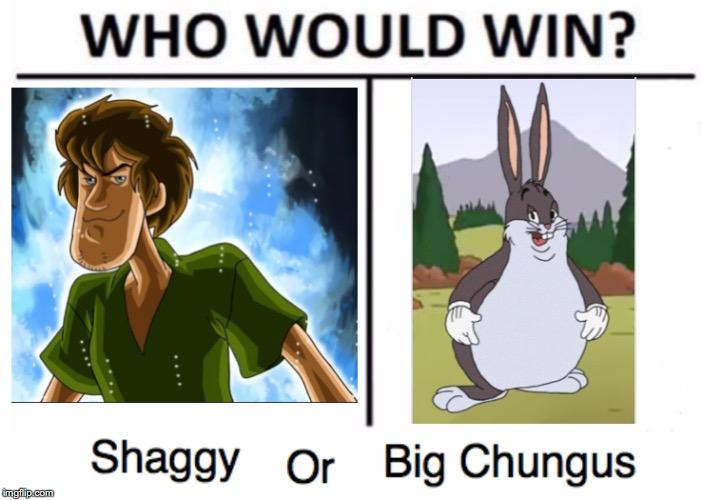 Funny Memes Memes Gifs Imgflip
