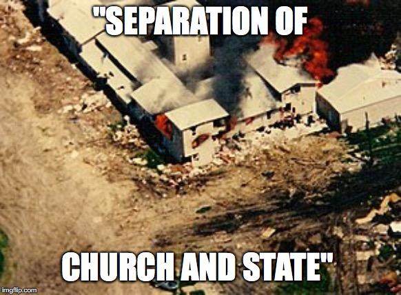Politics Waco Texas Memes Gifs Imgflip