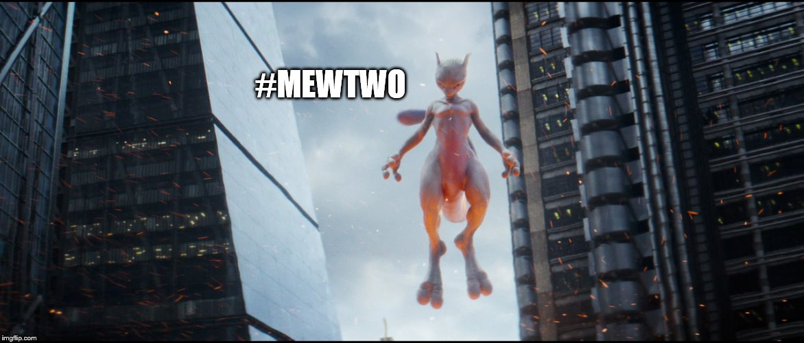 #Mewtwo | #MEWTWO | image tagged in mewtwo,mewtwo,metoo,pokemon | made w/ Imgflip meme maker