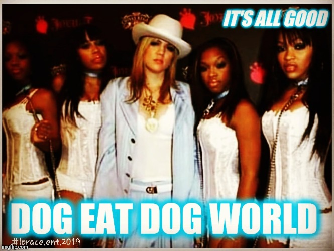 Doggy-style | image tagged in kardashians,meagan good,dumb and dumber | made w/ Imgflip meme maker