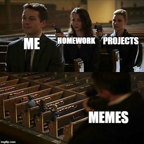 Person of Interest | ME HOMEWORK PROJECTS MEMES | image tagged in hostage,memes,person of interest,poi,school,homework | made w/ Imgflip meme maker