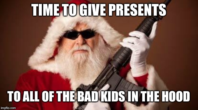 Christmas Memes For Kids.War On Christmas Memes Gifs Imgflip