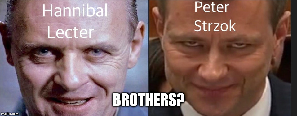 BROTHERS? | image tagged in evil | made w/ Imgflip meme maker