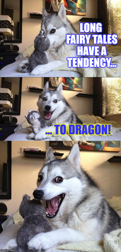 "This on goes for the ""Game of Thrones"" fans. :> 