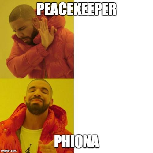 2w0yep.jpg