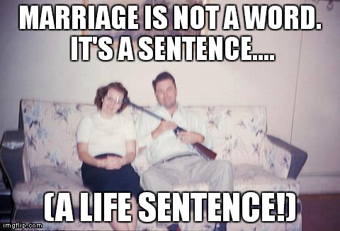 Funny Memes Marriage : Image tagged in funny relationships marriage imgflip