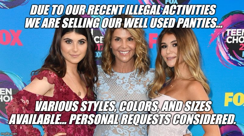 "Contact ""hanesherway"" for details !! 