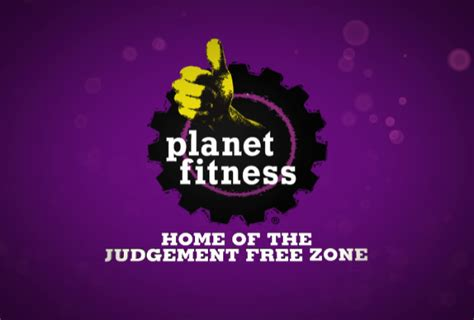 Planet fitness lunk alarm judgement free zone Blank Template - Imgflip