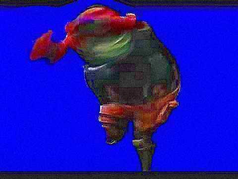 Default Dance Meme Generator - Imgflip