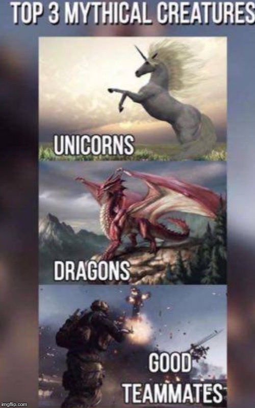 Mythical creatures | image tagged in a mythical tag,creatures,dragons,unicorns,pink fluffy unicorns dancing on rainbows | made w/ Imgflip meme maker