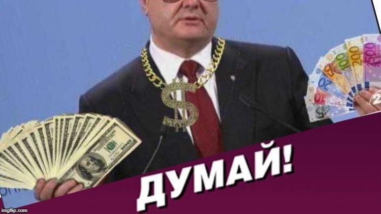 Требовали, чтобы я поддержала кандидатуру Порошенко, - беременная директор ирпенского стадиона Макеева заявила, что ее уволили за отказ участвовать в избирательных схемах - Цензор.НЕТ 9934