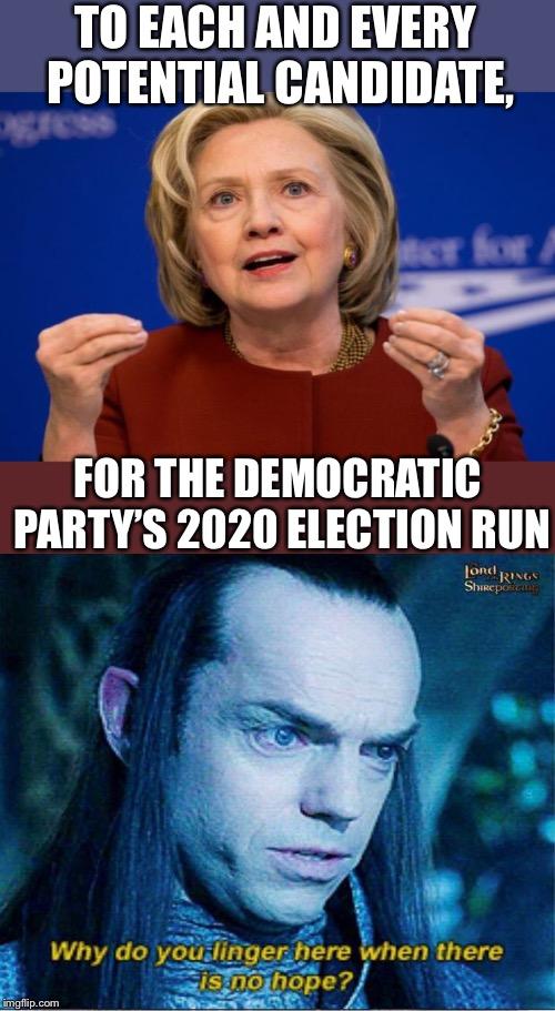 Politics Lotr Memes Gifs Imgflip