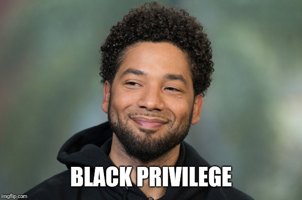 Black privilege | BLACK PRIVILEGE | image tagged in what the hell is wrong with you people | made w/ Imgflip meme maker