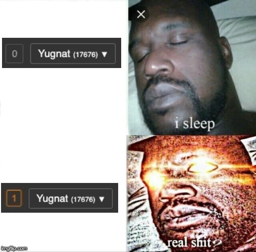 Sleeping Shaq | image tagged in memes,sleeping shaq | made w/ Imgflip meme maker