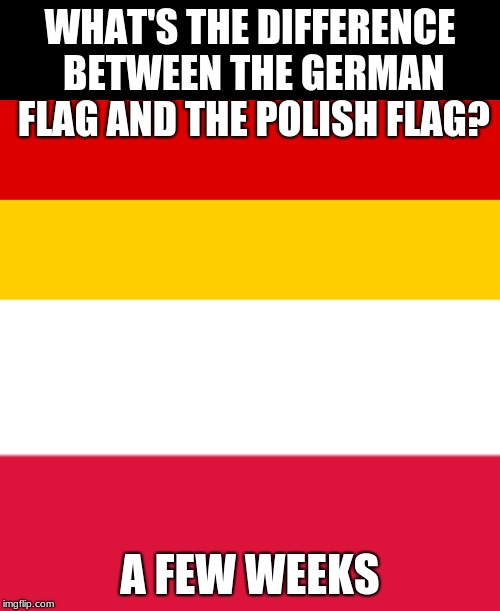Image tagged in german puns - Imgflip