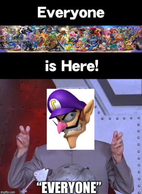image tagged in super smash bros | made w/ Imgflip meme maker