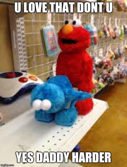 Elmo Nuclear Explosion Memes Gifs Imgflip