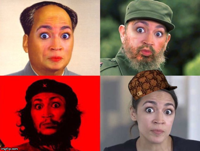 aoc | image tagged in aoc | made w/ Imgflip meme maker