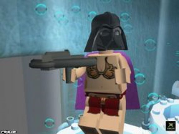 Character rules/creation | . | image tagged in lego star wars custom character | made w/ Imgflip meme maker