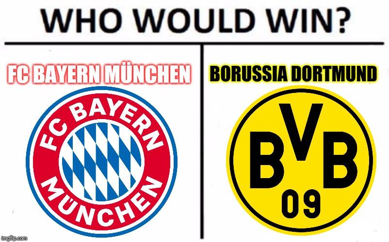 Bayern Munich Memes Gifs Imgflip